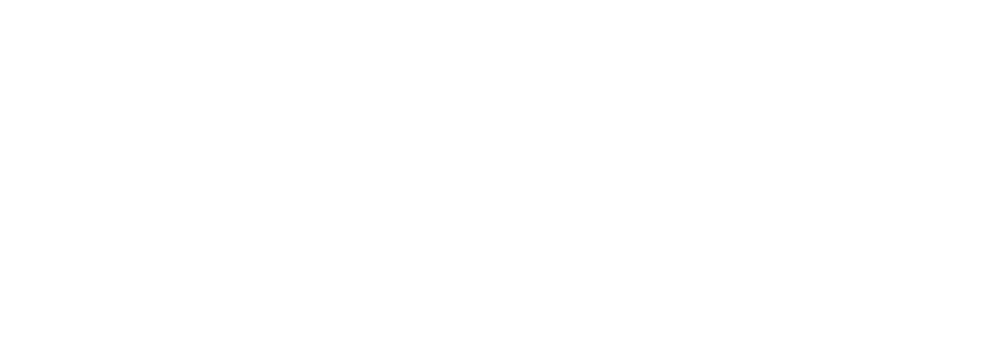 Imani Care logo small