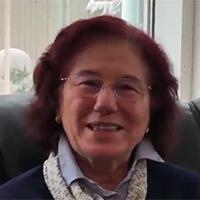 Йорданка Благоева за Imani Care