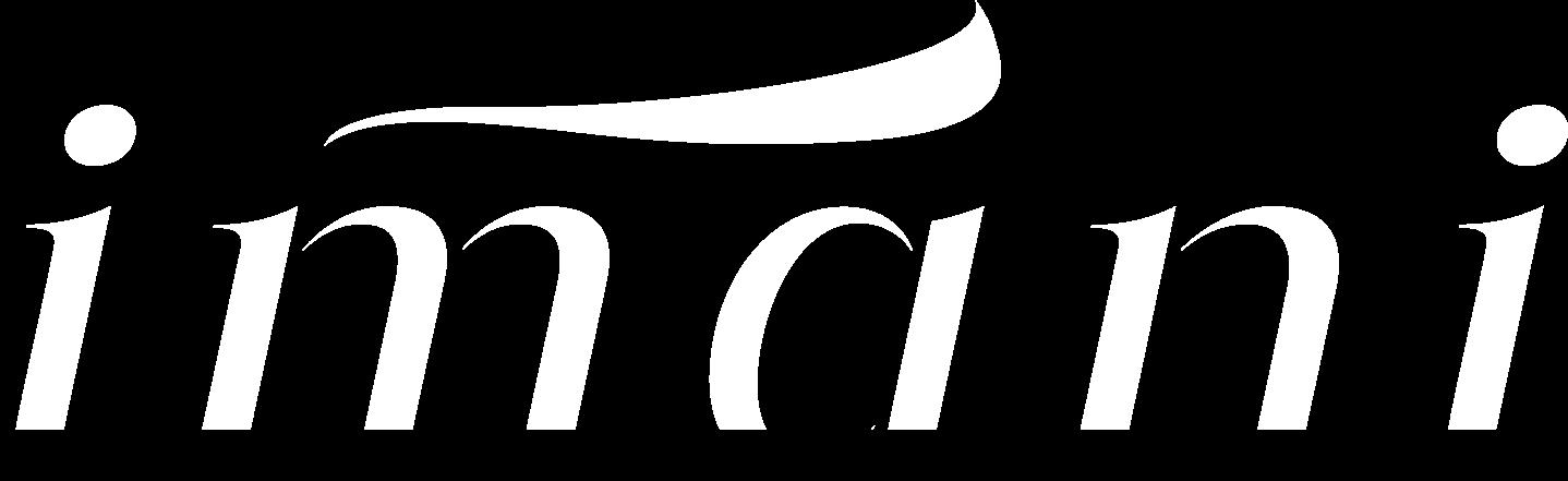 imani-small