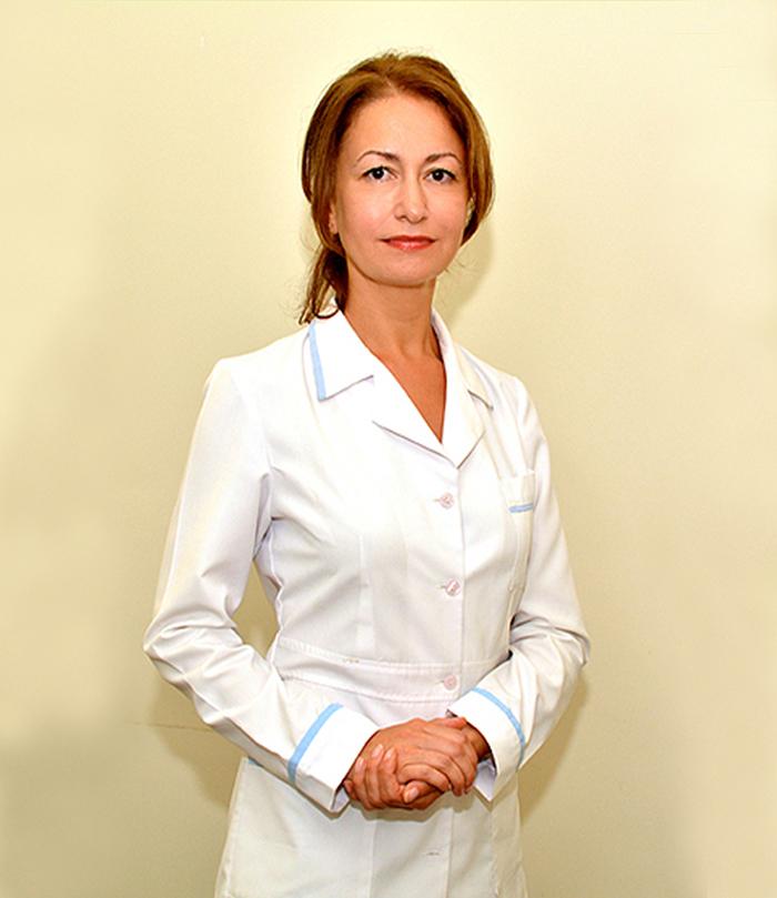 Evgenia Popova homepage copy