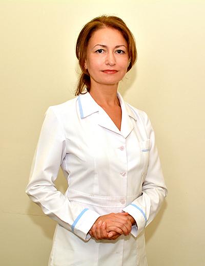 Evgenia Popova_Team