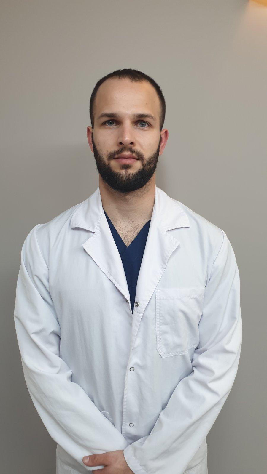 Dr_Alexander Naydenov